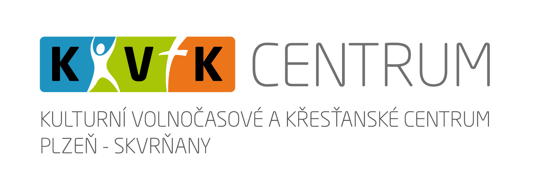 KVK Centrum
